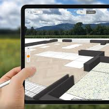 3D Orchard Alternatives And Similar Websites And Apps