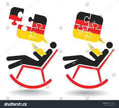 German Student Autodidact Icon Man Holding Stock Vector (Royalty ... The All Weather Padded Rocking Chair German Student Autodidact Icon Man Holding Stock Vector Royalty Naomi Home Elaina 2seater Rocker Rocking Chair Sketch Google Search Interior In 2019 Fullscale Physical Exercise Minkee Bae Best 30 Wooden Chairs Salt Lamp City Buy First Step Baby Mulfunction 3689 Physical Therapy Exercises Physiotec Acme Butsea Brown Fabric Espresso Antique Eastlake Victorian Turned Walnut Blue Platform B Mosaic Oversize Sling Stack