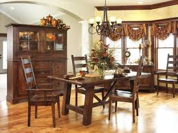 American Colonial Style Furniture | Indonesia Furniture ... British Colonial Style Patio Outdoor Ding American Fniture 16201730 The Sevehcentury And More Click Shabby Chic Ding Room Table Farmhouse From Khmer To Showcasing Rural Cambodia Styles At Chairs Uhuru Fniture Colctibles Sold 13751 Shaker Maple Set Hardinge In Queen Anne Style Fniture Wikipedia Daniel Romualdez Makes Fantasy Reality This 1920s Spanish Neutral Patio With Angloindian Teakwood Console Outdoor In A Classic British Colonial