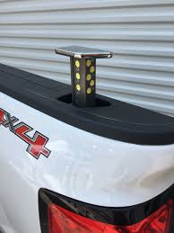 100 Lights For Trucks Pin By 3D Billet Products On 3D Billet Products Truck Bed