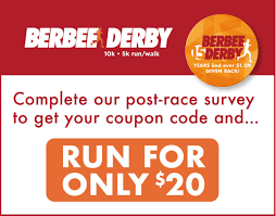 Berbee Derby (@berbeederby) | Twitter Equestrian Black Friday Deals Velvet Rider Request A Test Discount Promo Code 15 Marketing Ideas To Put You Feelunique Codes 20 Off At Myvouchercodes 6pm Discount Coupon Code Www Ebay Com Electronics Earning Free Books Help Center Intertional Asos December 2019 7 For All Mankind 2018 Usave Car Rental Ewatches 10 Shoes 6pmcom Promo Off Levinfniturecom