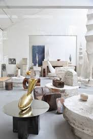 Caillou Dies In The Bathtub by 97 Best Constantin Brancusi Images On Pinterest Art Sculptures