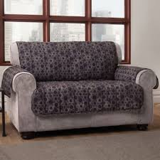 Bed Bath And Beyond Couch Slipcovers by Buy Fitted Sofa Covers From Bed Bath U0026 Beyond