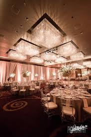 100 Four Seasons In Denver Denver_wedding_four_seasons_34 Wedding Photographer