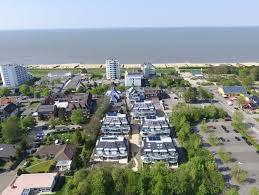 palais am meer 2 komfortable ferienwohnungen in cuxhaven