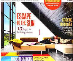 100 Home Furnishing Magazines Considerable Interior Decor Magazine Images On