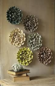 Wall Decor Target Canada by Wall Decor Target Australia Mosaic Art Handmade Ceramic Tile