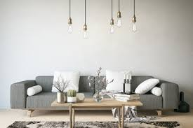 100 Interior Design Modern 6 Questions To Ask An Er Before You Hire Them