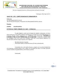 100 Carta De Pago Formatos Y Ejemplos Word Para Imprimir Carta De