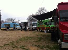 Charlotte Could Make Some Changes To Food Truck Rules Virginia Beach Food Truck Rules Still Not Ready To Roll Planning Commission Delays Decision On Food Truck Rules Sarasota Sycamore Updating Regulations Chronicle Media Ordinance No 201855 An Ordinance Regulating Food Truck Locations Trucks In Atlantic City Ppt Download Freedom Bill Loosens For Vendors Street And Regulations Truckers Should Know About Will La Change Parking Trucks Observed Kcrw Illt Tracking With Bill Track50 Pdf Who Is Serving Us Safety Compliance Among Brazilian