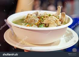 Sour Spicy Pork Spare Rib Soup Stock Photo (Royalty Free) 789435079 ... The Souper Sandwich Salt Lake City Food Trucks Roaming Hunger Soup Cart Home Facebook Cheese N Chong Truck El Paso Industry Is Growing Up Kathleen Hyslop 50 Of The Best In Us Mental Floss Original Grilled Surat Fun Park Citytadka Popular Campus Chinese Expands With North Austin Restaurant Lost Bread French Toast Redneck Rambles To Go Please 12 Coolest Carts And Mobile Eateries Urbanist Coinental Side Dish Cupa Sampling Youtube