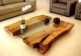Over 45 Table Wood Creative Ideas 2016 Amazing Design