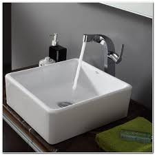 Home Depot Kitchen Sinks In Stock by Home Depot Vessel Sinks In Stock Sink And Faucet Home