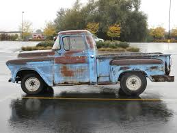 Silverton Texas | Old Pickups & Trucks | Pinterest | Texas Old Turquoise Blue Pickup Truck Art Print Little Splashes Of Color The Classic Buyers Guide Drive Why Vintage Ford Pickup Trucks Are The Hottest New Luxury Item 1951 Chevrolet 3100 Video Vintage Chevy Youtube Truck 3d Model 1200hp Specs Performance Burnout Digital Trucks And Tractors In California Wine Country Travel Free Stock Photo Public Domain Pictures Old 3d 11 Pinterest And Retro Vector Illustration Transport Today Marks 100th Birthday Autoweek