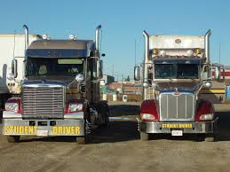 Truck Driver Training Lethbridge | Gateway Safety Services Electric Truck Stop Beginners Guide To Truck Driving Jobs Yuma Driving School Home Facebook Missouri Cdl Driver Traing Semi Programs Taranis Testimonials Suburban Community College Cost Effective Alternative Hvacr And Motor Carrier Industry Steelhead_fdriving Schools On Twitter Icbc Licensed Courses Worst Job In Nascar Team Hauler Sporting News Nj Truckload Refrigerated Dry Van Bradway Trucking Take A Look About Kia Rondo 2008 With Inspiring Photos