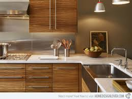 Kitchen Wardrobe Designs 15 Designs Of Modern Kitchen Cabinets ... Built In Wardrobe Designs Pictures Custom Bedroom Modern For Master Lighting Design Idolza Download Interior Disslandinfo Wooden Cupboard Bedrooms Indian Homes Wardrobes Worthy Fniture H84 About Home Ideas Ikea Fantastic Wardrobeets Ipirations Latest Best Breathtaking Decorative Teak Wood Interiors Mesmerizing Simple My Kitchens Kitchen Rules Cast 2017