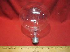 globe sylvania 25w light bulbs ebay