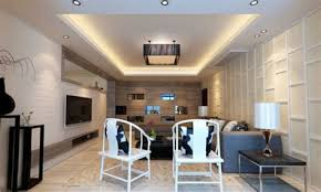 living room recessed lighting 12 pink onyx ying no yang modern