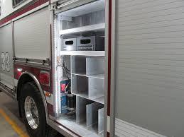 100 Fire Lights For Trucks Emergency Lighting Upfitting Installation Upgrading