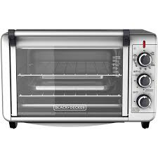 Seemly Cuisinart Toaster Oven Broiler Review