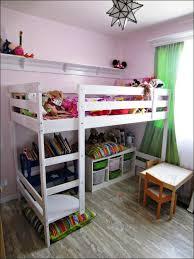 100 ikea mandal dresser ebay ikea bedroom furniture ebay