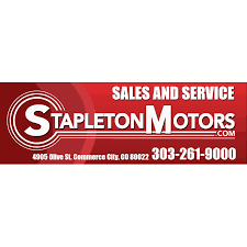 Stapleton Motors 4905 Olive St Commerce City, CO Auto Dealers - MapQuest Commerce City Colorado Wikipedia Sapp Bros Denver Co Travel Center All American Trailers In Youtube 912017 Phish Soundcheck Jam Dicks Sporting Goods Park Home Gunnison Country Chamber Of Facebook Cars On Quebec Starz Plumbing And Heating 40 Photos Water Heater Installation Saps Ielligent Enterprise Tour Kicks Off Europe Denney Transport Ltd Canopy Airport Parking 45 318 Reviews 8100 10 Speed Diagram The Shift Pattern
