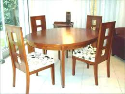 Used Dining Room Tables And Chairs For Sale In Pretoria