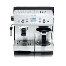 Krups Espresso Machine Parts O Relieving