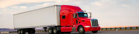 Trucking Software, Dispatch Software For Carriers & Brokers Truck Dispatcher Traing Manual 104 Freight Movers School Llc Welcome To 3d Transportation And Dispatch Services Crst Trucking Phone Number Best Resource Answered Everything About Tms Solution App Driving Schools In Massachusetts All Cdl Dispatching Operations Automotive Centre Tax Spreadsheet Template Lovely Tracking Business Expenses Andrew Knox Degama Software May Company General Q7 For Truckload Carriers Loads R Us The Load Finder Dispatch Service Box Truck