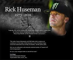 2nd Racing Champion Dies: Rick Huseman, Off-road Truck Racer, Dies ... Trophy Truck Archives My Life At Speed Baker California Wreck 727 Youtube Lost Boy Memoirs Adventure Travel And Ss Off Road Magazine January 2017 By Issuu The Juggernaut Does Plaster City Mojave Desert Offroad Race Crash 3658 Million Settlement Broken Fire Truck Stock Photos Images Alamy Car On Landscape Semi Carrying Pigs Rolls In Gorge St George News Head Collision Kills One On Hwy 18