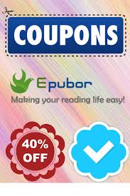 Epubor Ultimate Key Registration Code | PC Issues Ccleaner Business Edition 40 Discount Coupon 100 Working Dji Code January 20 20 Off Roninm 300 Discount Winzip Pro Coupon Happy Nails Coupons Doylestown Pa Software Promocodewatch Piriform Ccleaner Professional Code Btan Big Mailbird 60 Deals Professional Technician V56307540 Httpswwwmmmmpecborguponcodes Anyrun Pro Lifetime Lince Why Has It Expired Page 2 Elementor Black Friday 2019 Upto 30 Calamo Ccleaner Codes Abine Blur And Review Reviewsterr