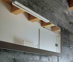 Kitchen Bathroom Renovations Canberra by Bathroom Accessories Cirillo Lighting And Ceramics