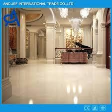 italian tile flooring wall tile mural modular floor tile panel