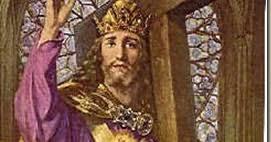 Diogenes Lampara Hombre Honrado by Ateismo Para Cristianos Jesús Era Un Cínico Jesús No Existió
