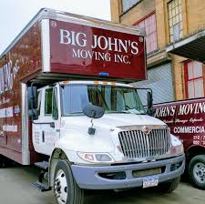 Job Posting - Drivers & Helpers Overnite Transportation Co Rays Truck Photos Vr Improving Trucker Safety For Ups Gas Suppliers Heres How Fortune Cra Trucking Inc Landing Nj Untitled June 2016 Caltrux By Jim Beach Issuu Watkins Sehpard 4 Day Orientation Youtube John Christner Llc Jct Sapulpa Ok Tnsiams Most Teresting Flickr Photos Picssr Job Posting Drivers Helpers Jb Hunt Page 1 Ckingtruth Forum Danny Herman Trucking