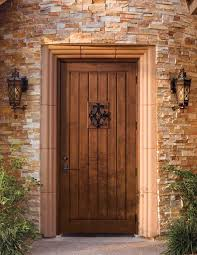 Furniture Various Home Entry Door Options Main Entrance