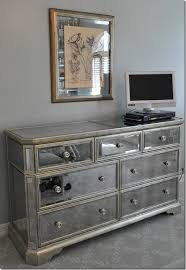mirrored dresser target rinceweb com