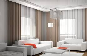 Large Size Of Decorations Where Can I Find Curtains For My Living Room Beautiful Curtain Designs