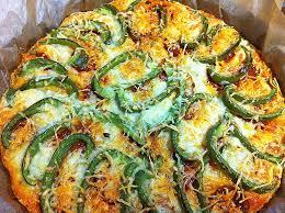 jeux de cuisine de pizza de les jeux de cuisine pizza awesome g teau salé fa on pizza recettes