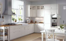 photo cuisine ikea cuisine ikea prix idées de design maison faciles