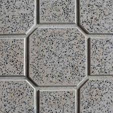 Al Fahad Tiles Factory