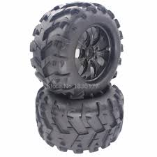 Click To Buy << 4pcs 150mm RC 1/8 Tires & Wheels Rim Foam Insert ... Adv1 7 Truck Spec Wheels Custom Rims Hardcore Jeep And Trucks Autosport Plus Canton Akron Used Gmc Truck For Sale 16 Inch 8 Lug Oe Gm Code Py0 Polished Alinum Truck Rims Free Large Images 042018 F150 Xd 20x9 Matte Black Rock Star Ii Wheel 12 Offset Lotour Brand Steel 195x675 195x750 Buy Konig 08 Sl1600jpg 2008 Chevy Silverado 2500hd 22 Inch Truckin Magazine
