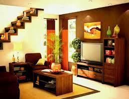 100 Indian Interior Design Ideas Living Room S Photo Album Patiofurn Home