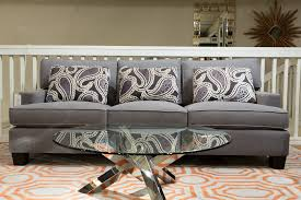Bernhardt Cantor Sofa Dimensions by Custom Sofas Sectionals U0026 Settees Luxe Home Philadelphia
