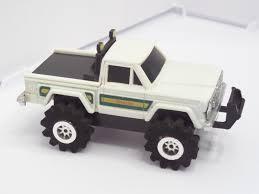 100 Stomper Toy Trucks New Arrivals Little City Cars Little City Cars