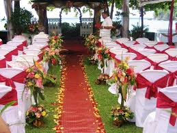 Party Decorating Ideas For Adults - Interior Design 25 Unique Backyard Parties Ideas On Pinterest Summer Backyard Garden Design With Party Decorations Have Patio Decor Lighting Party Decorating Ideas For Adults Interior Triyaecom Bbq Engagement Various Design Jake And The Never Land Pirates Birthday Graduation Decorations Themes Inspiration Outdoor Martha Stewart Best High School Favors Cool Hawaiian Theme Supplies