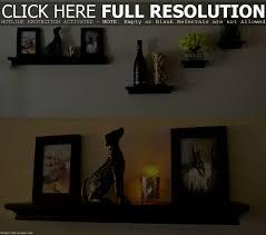 Pottery Barn Living Room Ideas Pinterest by Bathroom Outstanding Ideas For Floating Shelves Shelf Styles
