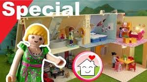 playmobil babyzimmer sylvanian families baby room