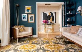 Top 7 Area Rug Tips