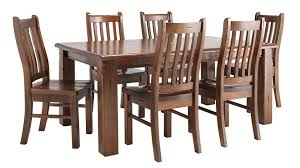 Captain Chairs For Dining Room Table by Dining Set Ethan Allen Dining Chairs For Your Inspiration